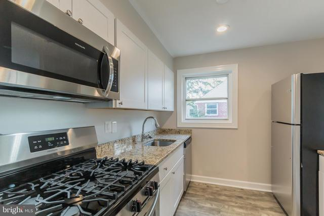 12511 Holdridge Road Silver Spring, MD 20906