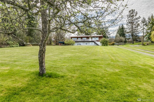 1150 Grant Avenue Port Angeles, WA 98362