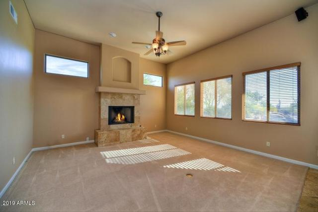 92 North Horned Owl Lane St. David, AZ 85630