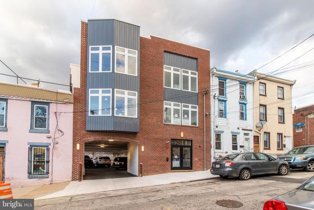 124 Levering Street, Unit 3B Philadelphia, PA 19127