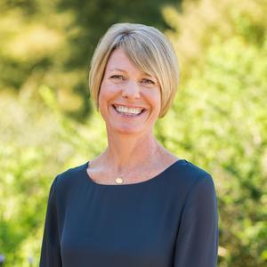 Sheila Johnson, Agent in San Francisco - Compass