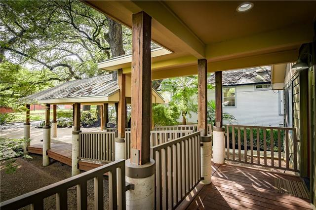 413 West Live Oak Street Austin, TX 78704