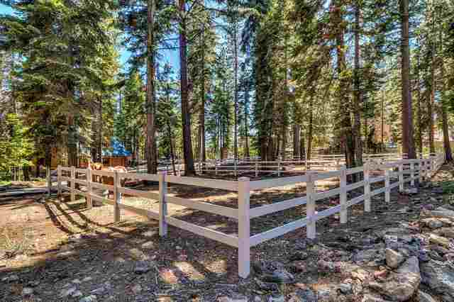 5305 North Lake Boulevard Carnelian Bay, CA 96140