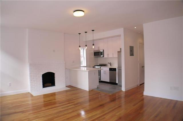 231 West 4th Street, Unit 2 Image #1