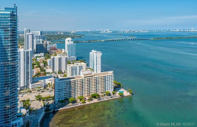 1900 North Bayshore Drive, Unit 3003 Image #1