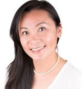 Xinh Truong, Agent in San Francisco - Compass
