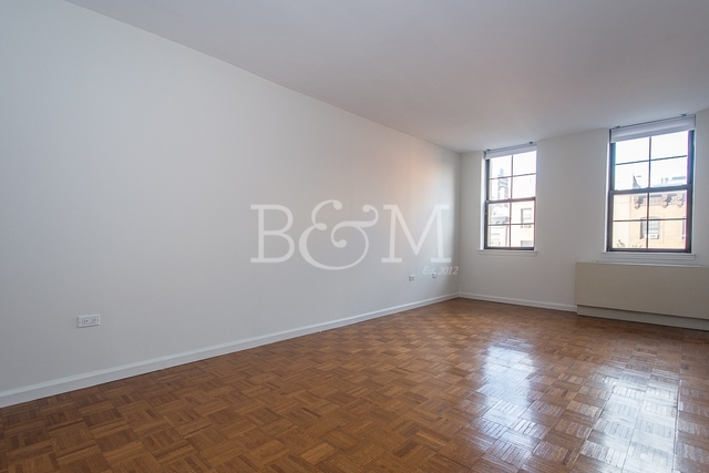 222 West 14th Street, Unit 5K Image #1