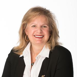 Sandy Sicsko