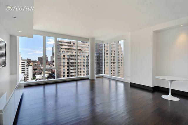 151 East 85th Street, Unit 15H Image #1