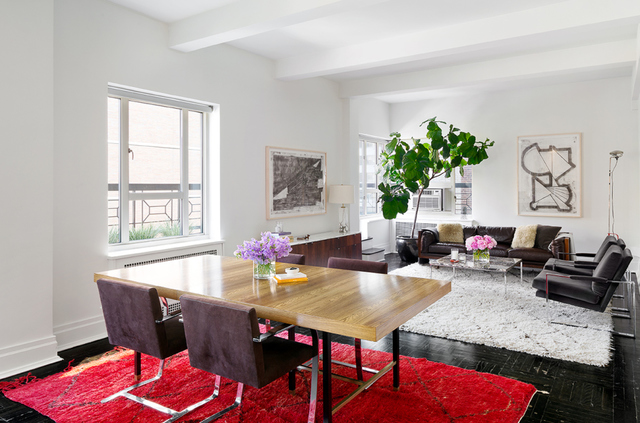 20 East 35th Street, Unit 14G Image #1