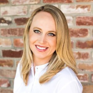 Tara Breazeale, Agent in San Francisco - Compass
