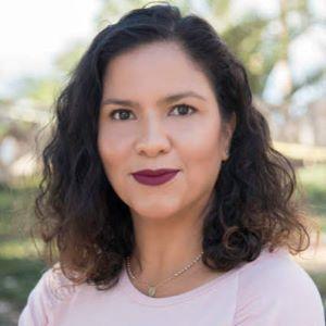 Liliana Chavez, Agent in Los Angeles & Orange County - Compass
