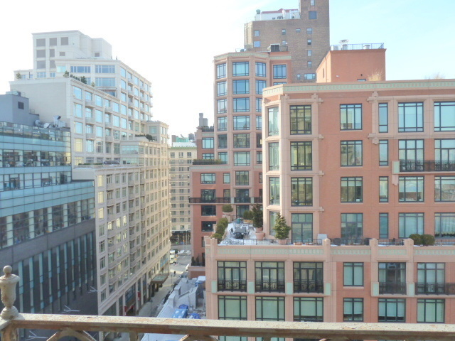 175 West 76th Street, Unit 14C Image #1