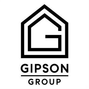 Gipson Group ATL