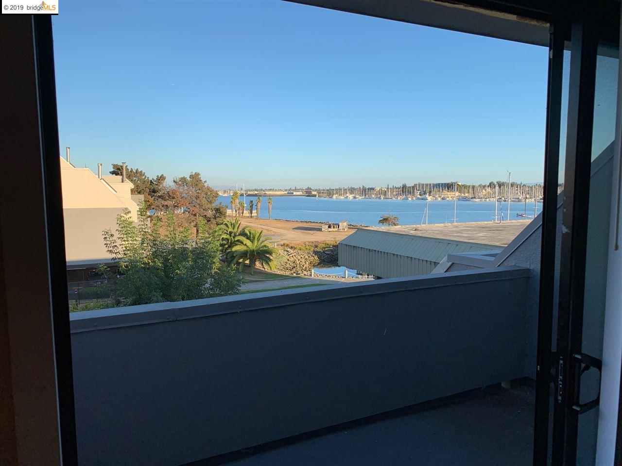 Find Homes for Rent in Jack London Square, San Francisco Bay
