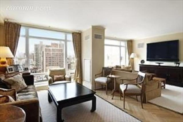 205 East 85th Street, Unit 15CD Image #1