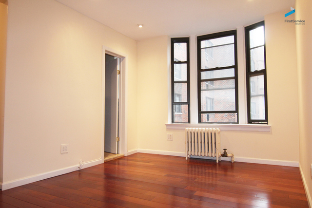 152 East 22nd Street, Unit 4E Image #1