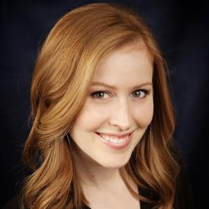 Krista Taylor