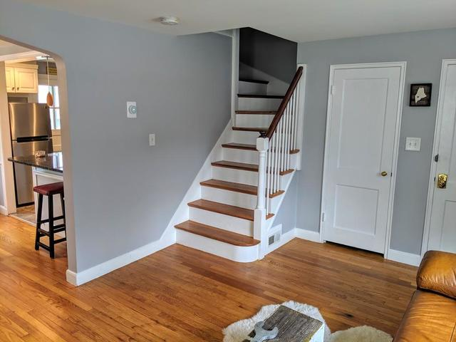 35 York Avenue, Unit 35 Watertown, MA 02472