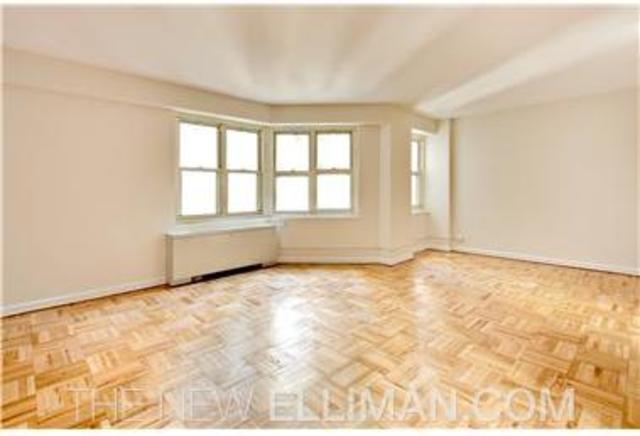 205 East 63rd Street, Unit 8A Image #1