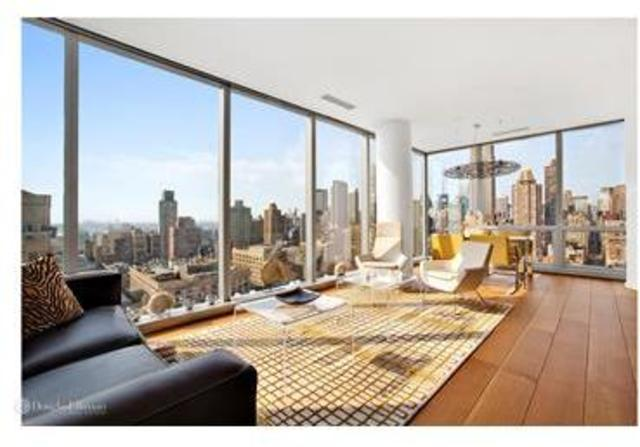 23 East 22nd Street, Unit 33A Image #1