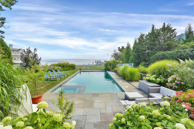 160 Shore Road Old Greenwich, CT 06870