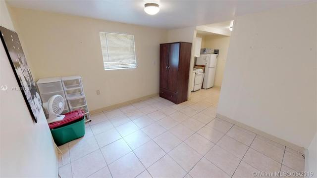 2266 Northwest 99th Terrace, Unit B Miami, FL 33147