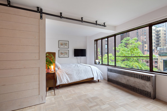 117 East 37th Street, Unit 8D Image #1