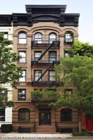 325 West 21st Street, Unit 11 Image #1