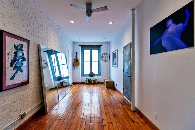 330 West 17th Street, Unit 1W Image #1