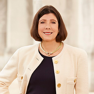Karen Shenker, Agent in NYC - Compass