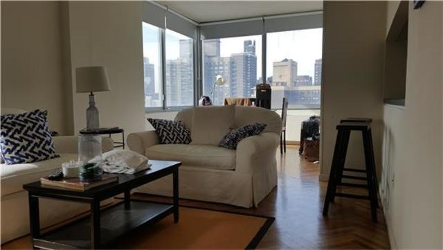 360 East 88th Street, Unit 23A Image #1