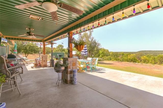 1055 Lookout Point Stephenville, TX 76401