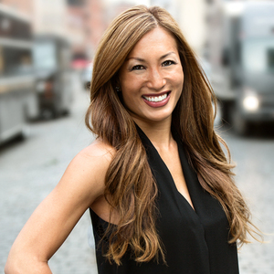 Patricia Tang, Esq., Agent in NYC - Compass