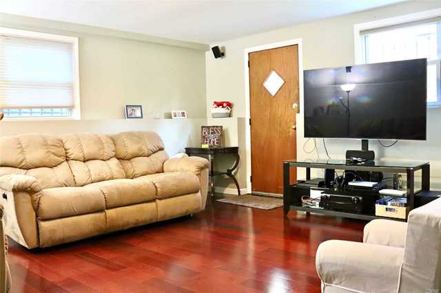 246 East Greenwich Avenue Roosevelt, NY 11575