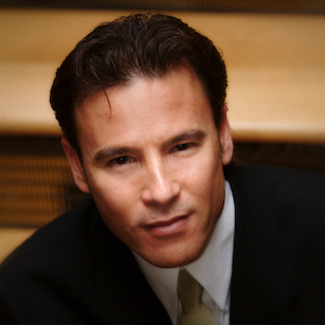 Eric Turner,                     Agent in San Francisco - Compass