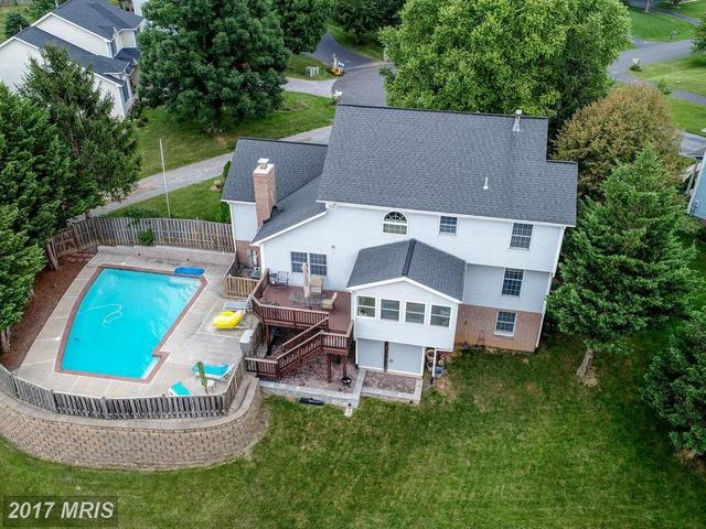 4680 Milford Court Image #1
