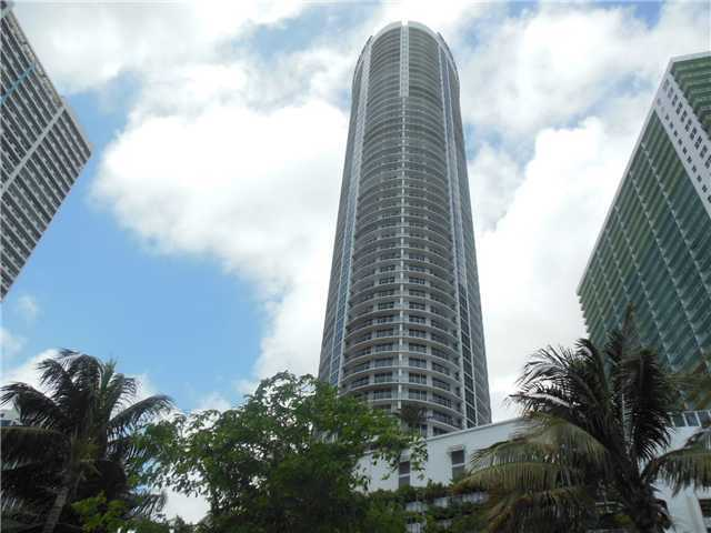 1750 North Bayshore Drive, Unit 3506 Image #1
