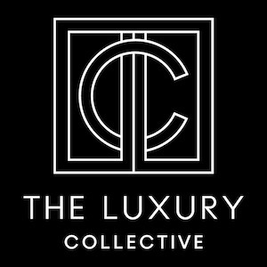 The Luxury Collective, Agent Team in NYC - Compass