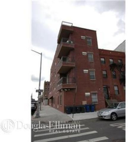 428 Hicks Street, Unit 4A Image #1