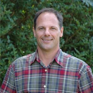 David DePasquale