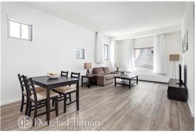 311 West 46th Street, Unit 2A Image #1