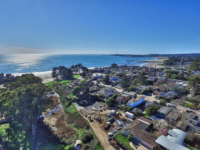 261 15th Avenue Santa Cruz, CA 95062
