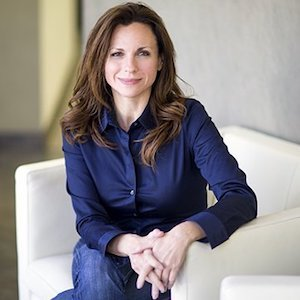 Tracy Maddox, Agent in San Francisco - Compass