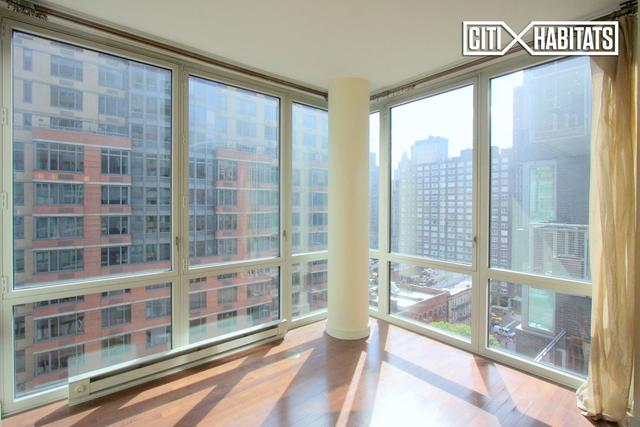 225 East 34th Street, Unit 14F Image #1