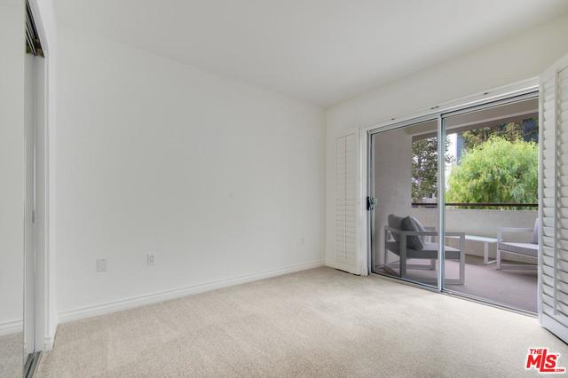 7100 Alvern Street, Unit 212 Los Angeles, CA 90045