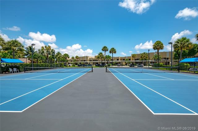 1100 Southeast 5th Court, Unit 57 Pompano Beach, FL 33060