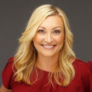 Sasha Shanner, Agent in San Diego - Compass