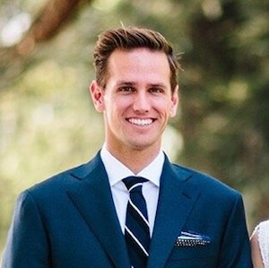 Willem De Ridder,                       Agent in San Diego - Compass
