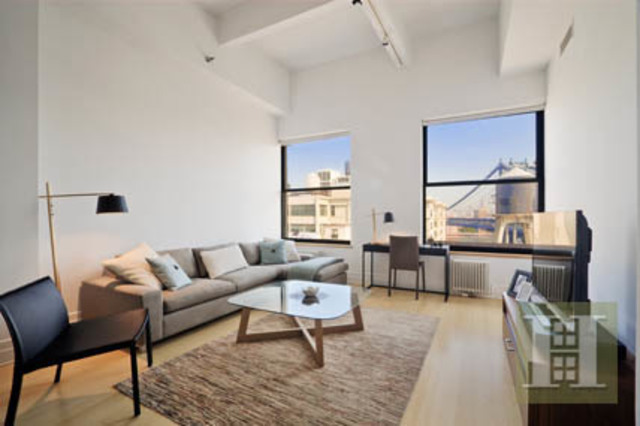 70 Washington Street, Unit 12P Image #1